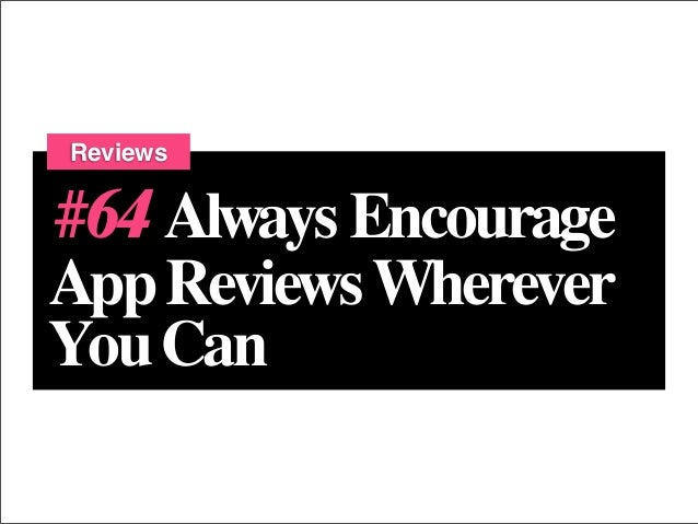 #76 SEM Went Mobile  CLICK-TO-DOWNLOAD AD   MOBILE APP AD EXTENSION      DOWNLOADS               ENGAGEMENT