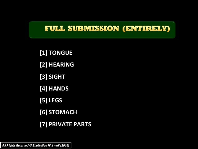 [1] TONGUE[1] TONGUE [2] HEARING[2] HEARING [3] SIGHT[3] SIGHT [4] HANDS[4] HANDS [5] LEGS[5] LEGS [6] STOMACH[6] STOMACH ...