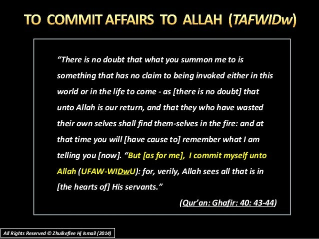 """""""""""There is no doubt that what you summon me to isThere is no doubt that what you summon me to is something that has no cla..."""