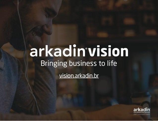 vision.arkadin.br
