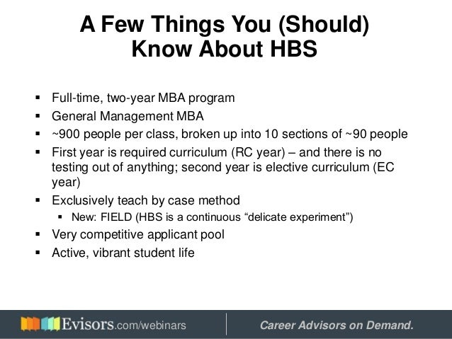 harvard mba application essay questions Essay there is one question for candidacy for the harvard business school mba position for the application process look at the questions we are.