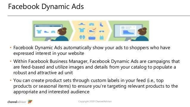 The Big 3: Advanced Advertising Strategies on Amazon