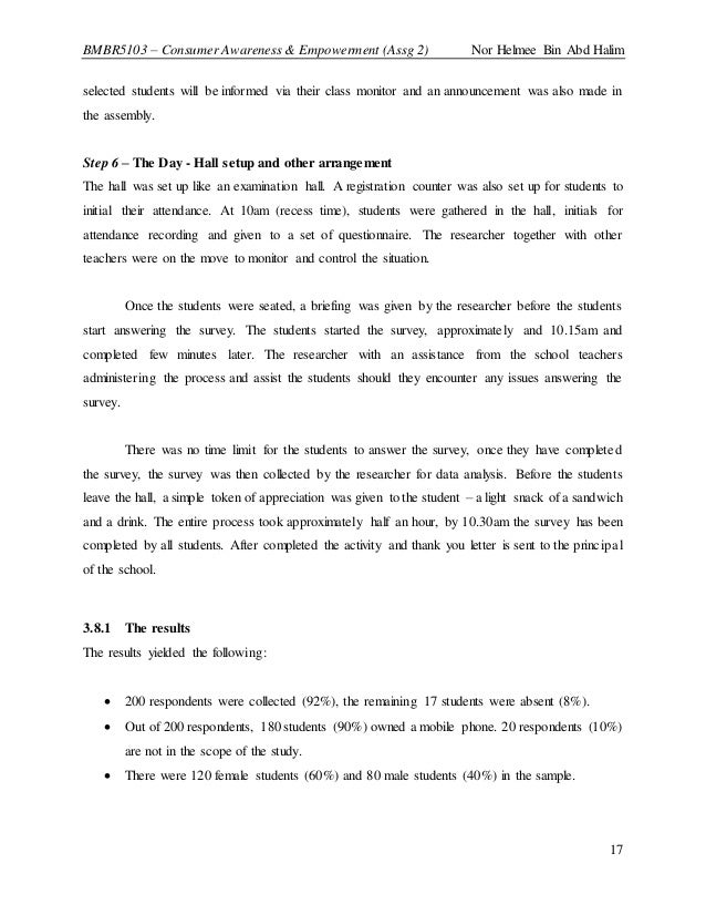 college essay books layout sample