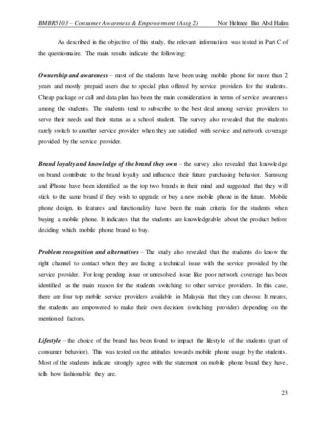 how to write a good thesis statement for a rhetorical analysis essay