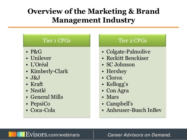 marketing management colgate palmolive industry overview He joined colgate-palmolive in 1991 as a part of the global marketing development program and later moved to household surface care with the colgate - palmolive company in new york he has held series of significant positions in various divisions and subsidiaries with colgate-palmolive globally.