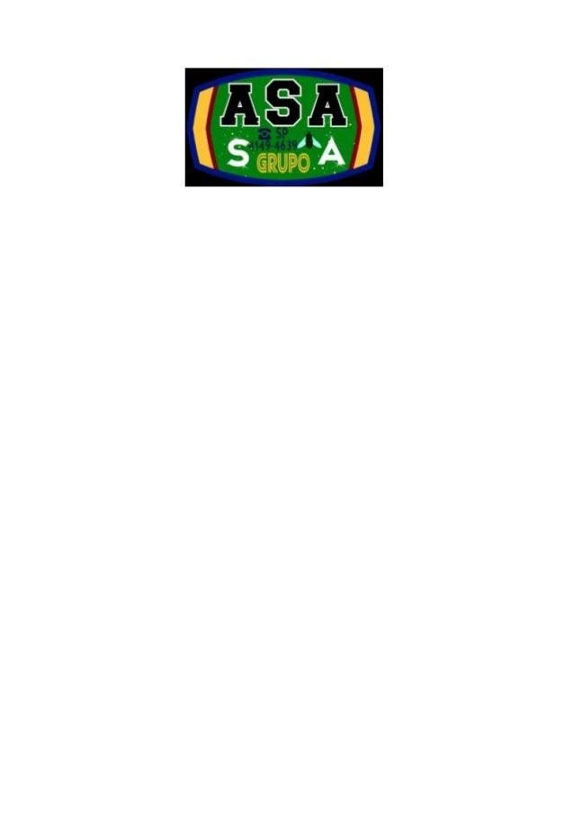 Desentupidora SP 11 4149 4639 / 96424 9997 (W. App) Slide 2