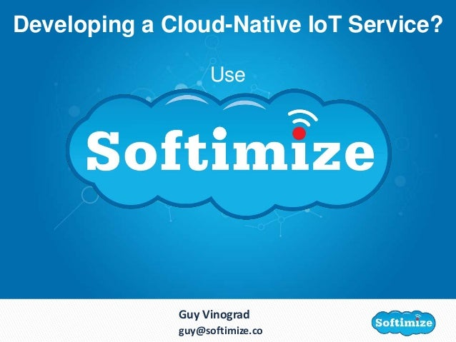 Slide share device to iot solution a blueprint 13 malvernweather Choice Image