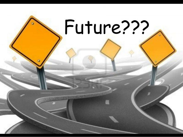 Estudiar Conjugation: Subjunctive & Future Tense | Study.com