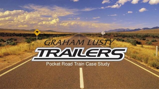 Case Studies | Graham Architectural Products