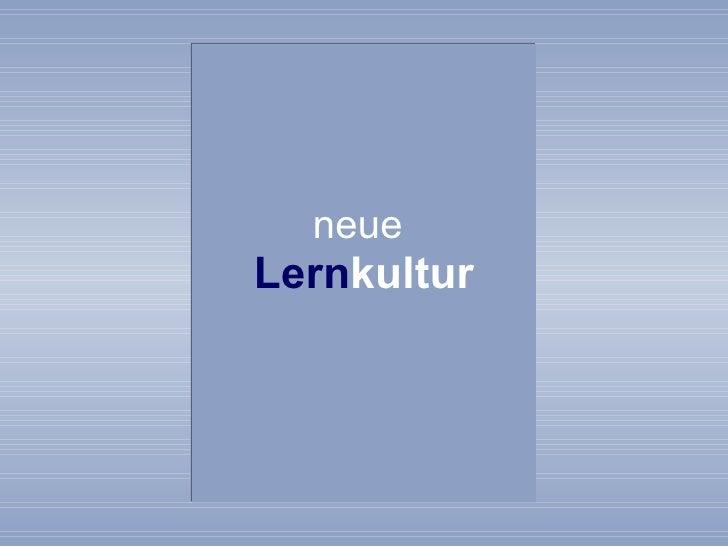 Forschende Lernwerkstatt - Forschung jenseits von Interviews und Fragebogen (2008) Slide 2