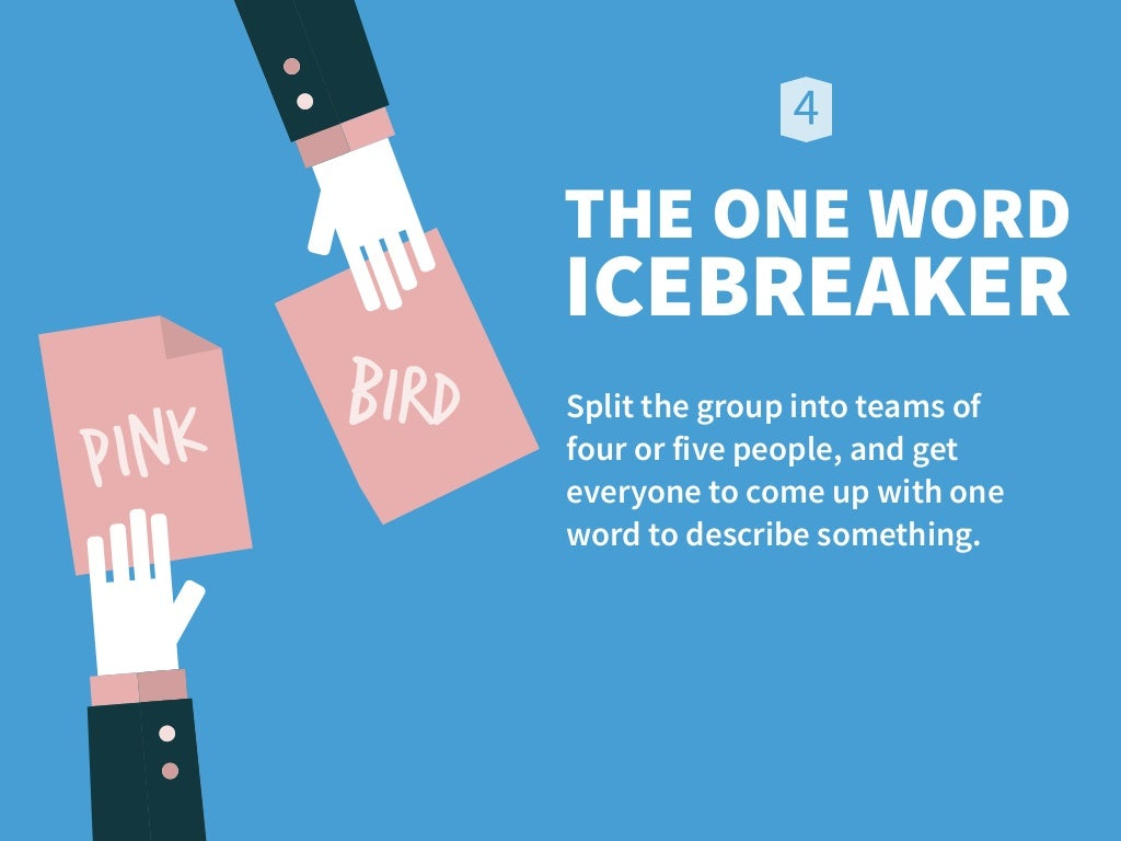 Clever Icebreaker Jokes for Online Dating
