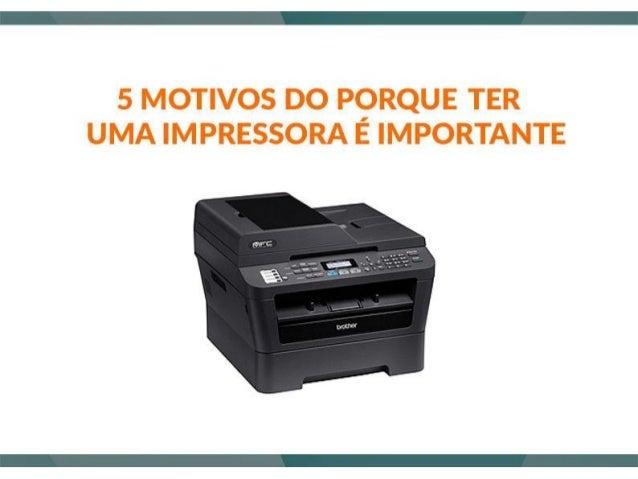 São Paulo: (11) 4195-0559  Jacareí-SP: (12) 3955-8300  Curitiba: (41) 3072-0559