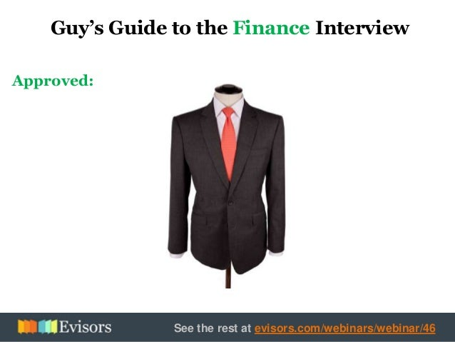 Keep the Interview Legal
