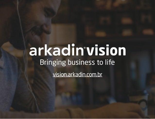 vision.arkadin.com.br