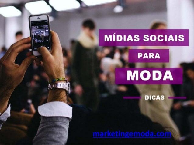 marketingemoda.com