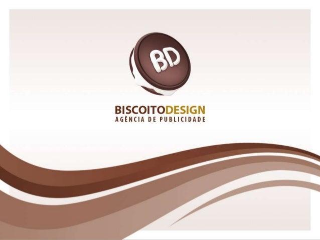 A Agência Agência de publicidade orientada para soluções de comunicação. Atuamos sobre dois conceitos: • Comunicação integ...