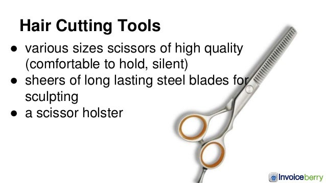 Hairdressing Tools that Every Mobile Hairdresser Needs