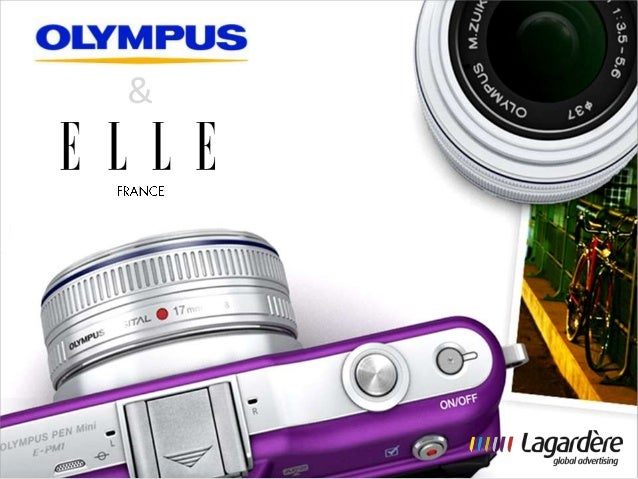 Olympus Pen Mini Laukku : Olympus pen mini