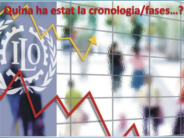 Tothom és igual davant la crisi? Slide 3