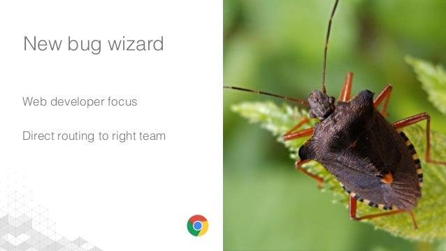 developers.google.com/web/feedback/
