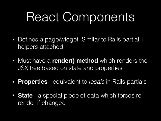 Bonus • We have two books about React.js and six books in total: • React.js by Example - how to create cool widgets you lo...