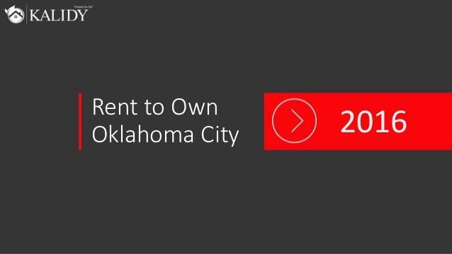 Oklahoma City Homes Rent To Own on Houses For Rent Of Okc Oklahoma City Ok