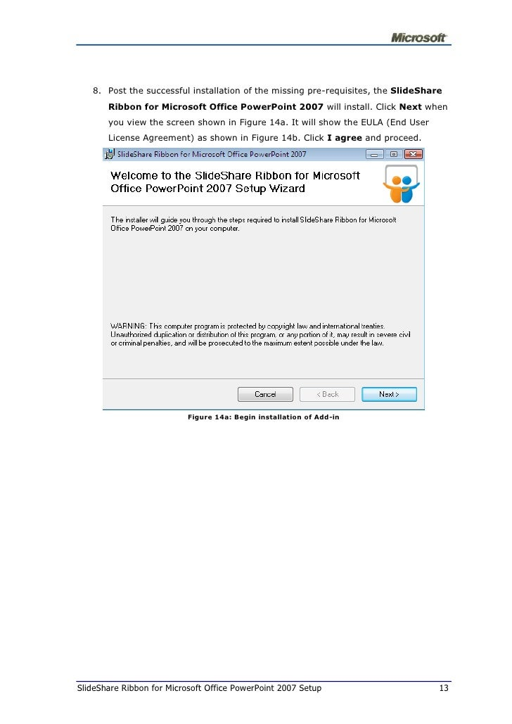 microsoft office powerpoint 2007 visual tour officeart effects