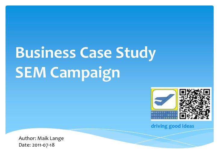 Jollibee corporation case study
