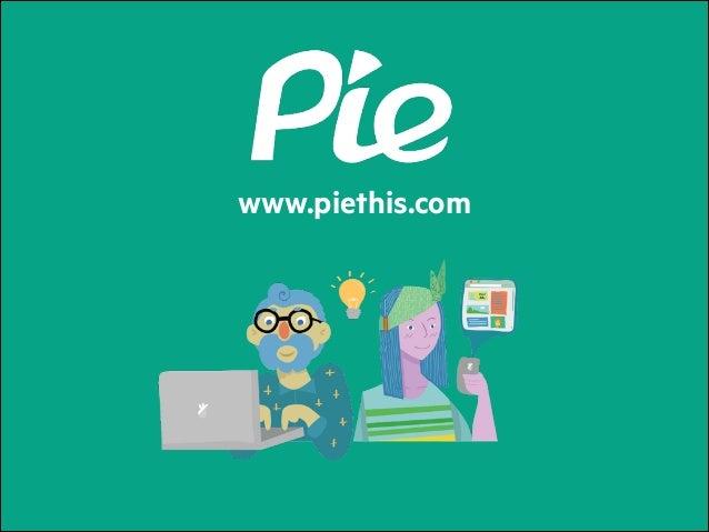 www.piethis.com