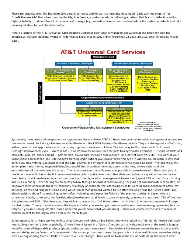 strategic customer management Under the fee-for-service model, healthcare organizations typically used revenue cycle management systems to recoup, protect and drive revenue however, as traditional fee-for-service care transitions to fee-for-value, many hospitals and health systems are looking to customer relationship management.