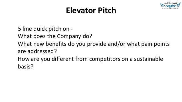 Business Plan Template - New business plan template