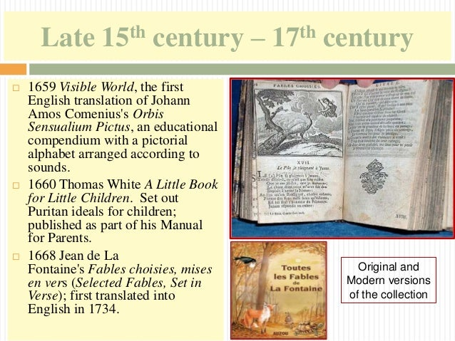 15th century timeline Columbus, de gama, and zheng he 15th century mariners crash course: world history #21  is usually credited as the great sailor of the 15th century.