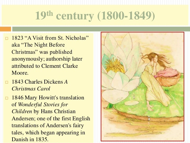 timeline for childrens literature Free bible timeline printables for you homschool or ssuday school class search: - - - - - - - starting a biblical timeline with your children is a great way to give them a historical foundation we used these three books as references for putting together our bible timeline printables.