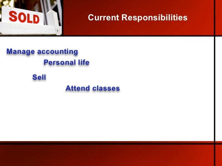 Sharpen your skills with online accounting courses