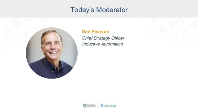 Turning Enterprise Data Into Decisions More Quickly Slide 2
