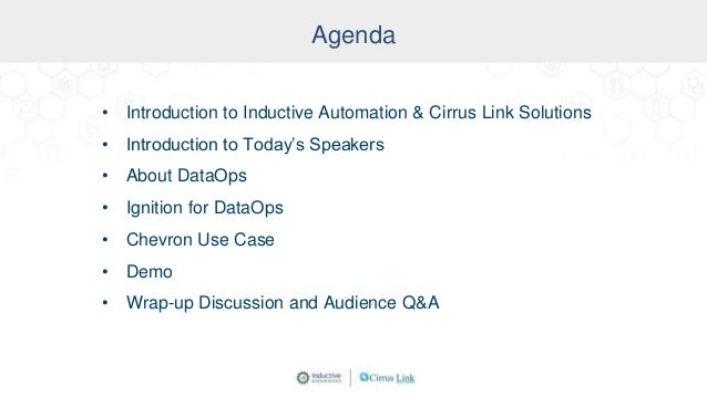Turning Enterprise Data Into Decisions More Quickly Slide 3