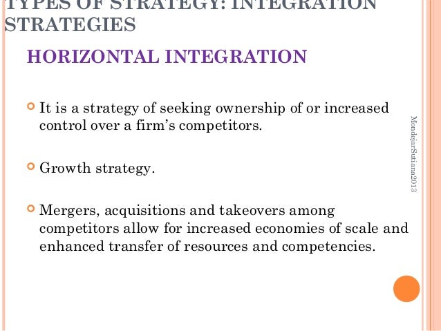 the effective use of strategic organization communication by apple inc Some leaders are effective using this technique learning and improve strategic leadership and decision making of the organization's strategic.