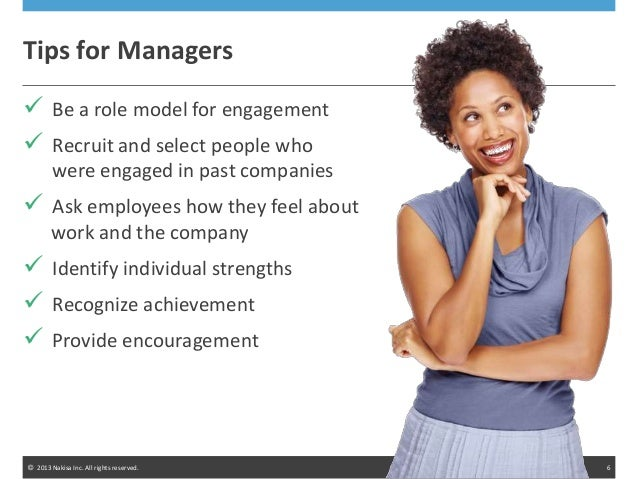 CAREER GUIDE FOR EQUAL EMPLOYMENT OPPORTUNITY MANAGER
