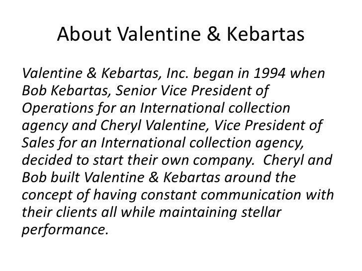 Großartig 2. About Valentine U0026 KebartasValentine U0026 Kebartas ...
