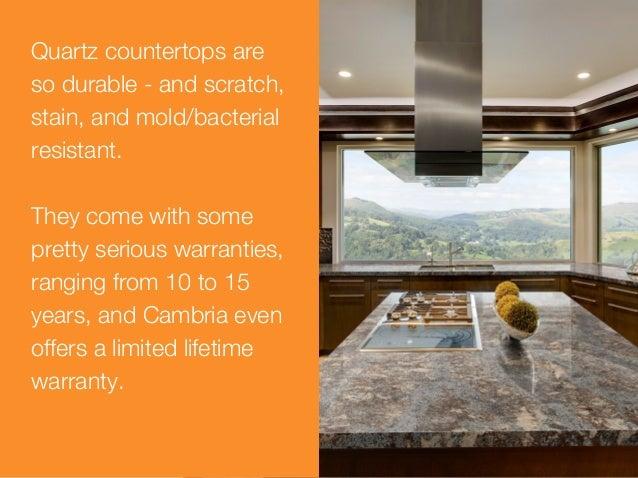 What\'s the Best Kitchen Countertop: Corian, Quartz or Granite?