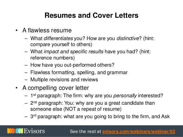 Commodity Resume LinkedIn It S