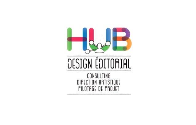 le Design éditorial ? C'est L'organisation de tous vos contenus !