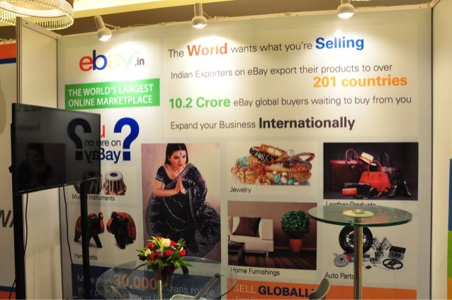 eTailing India Chennai Conclave 2013 Part-1