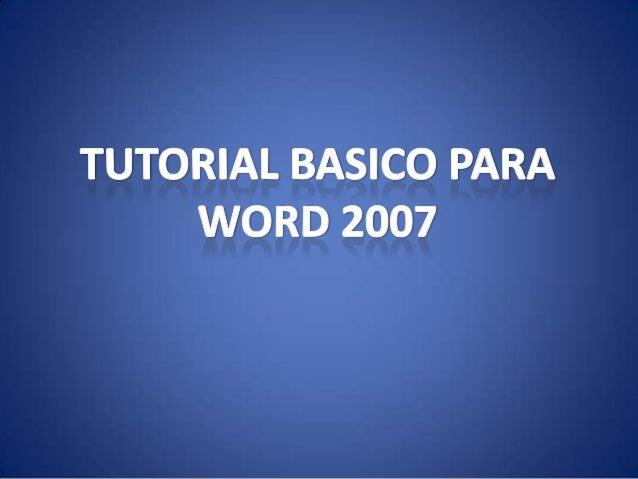 PROCESADOR DE TEXTOS Es una aplicación informática que permite crear y editar documentos de texto en una computadora. Se t...