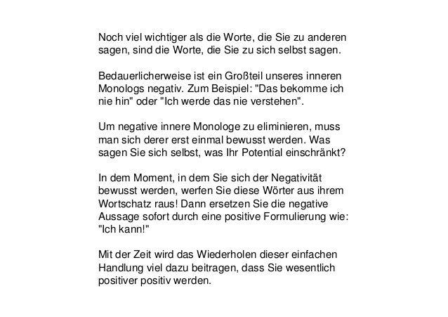 was ist ein essay deutsch Der essay (der oder das französisch essayer = versuchen) ist ein nicht zu umfangreicher, der essay ist eine stilistisch anspruchsvolle textsorte, bei der die ganze bandbreite seitenanfang fachgruppe deutsch drucken impressum.
