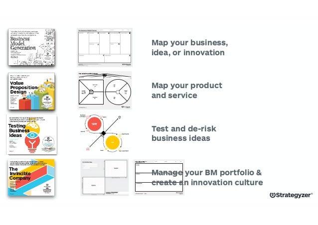 The Invincible Company Slide 2