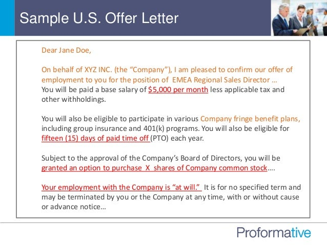 K Eligibility Letter Templates on distribution form, for committee charter, summary plan description, request for proposal audit, plan document summary, hardship withdrawal letter, eligibility letter, corrective distribution letter, summary excel, adoption agreement, loan suspension request, opt out, excel spreadsheet,