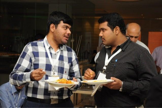 eTailing India Chennai Conclave 2013 Part 11