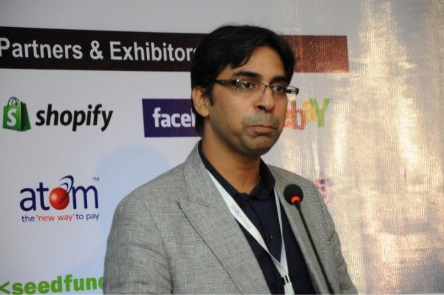 eTailing India Chennai Conclave 2013 Part 14