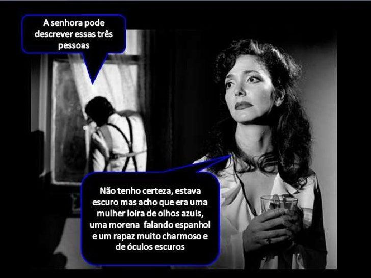 CinestudiO Cine Prêmio 2010 - Parte 2/4